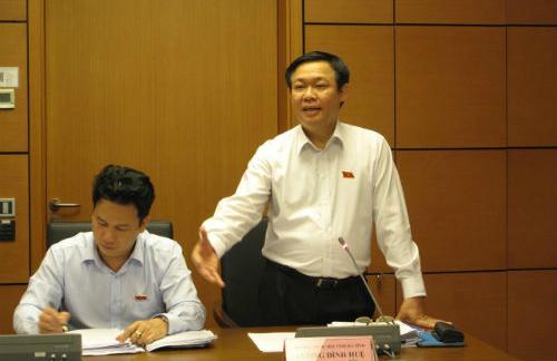 vuong-dinh-hue-hop-to-3669-147-4641-4821-1477107891