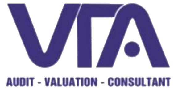 Bộ Tài chính, Hội đồng thi thẩm định viên về giá Thông báo thời gian, địa điểm, lịch thi, danh sách thí sinh đủ điều kiện dự thi kỳ thi thẩm định viên về giá lần thứ 14 (năm 2019)