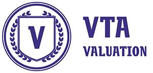 VTA VIỆT NAM
