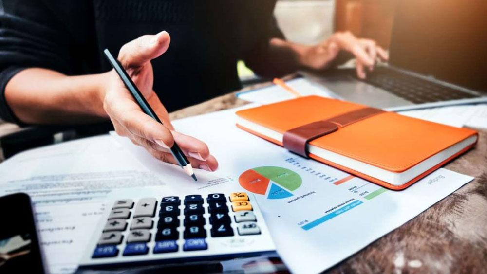 Ý kiến trái chiều về điều kiện kinh doanh thẩm định giá