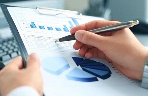 Dự thảo Thông tư ban hành Tiêu chuẩn thẩm định giá Việt Nam số 12(31/12/2020)