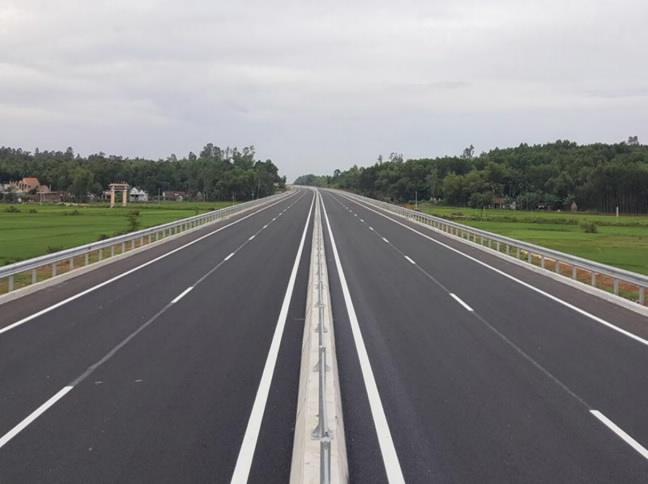 Phương pháp định giá dịch vụ sự nghiệp công quản lý, bảo trì kết cấu hạ tầng giao thông đường bộ