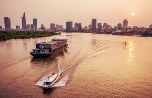 Phương pháp định giá dịch vụ sự nghiệp công quản lý, bảo trì đường thủy nội địa