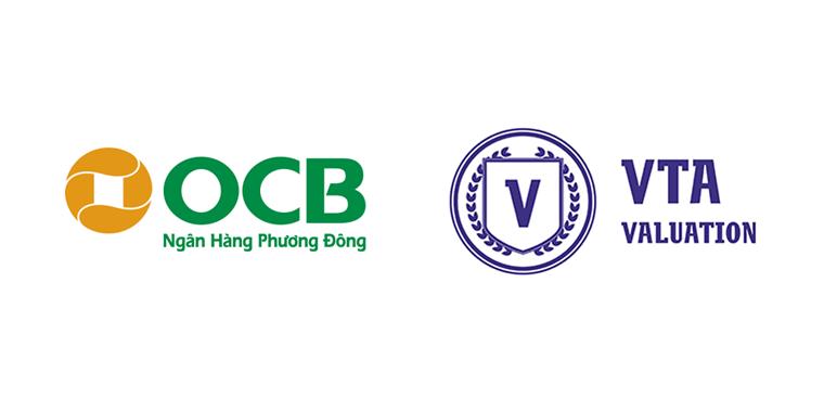 VTA chở thành đối tác cung cấp dịch vụ thẩm định giá cho Ngân hàng Phương Đông